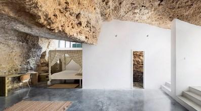 cave-house-in-spain-italianbark-interiordesignblog (7)