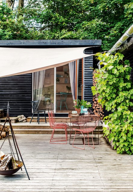 holiday-cottage-design-denmark-italianbark-interiordesignblog-1