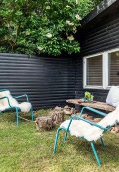 holiday-cottage-design-denmark-italianbark-interiordesignblog-11