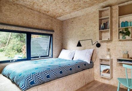 holiday-cottage-design-denmark-italianbark-interiordesignblog-5
