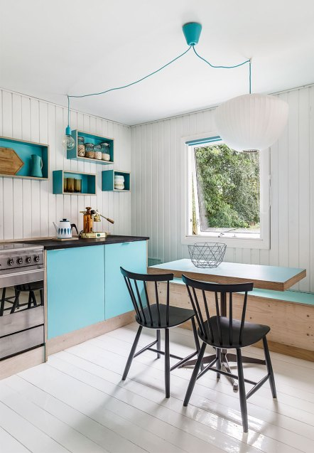 holiday-cottage-design-denmark-italianbark-interiordesignblog-7