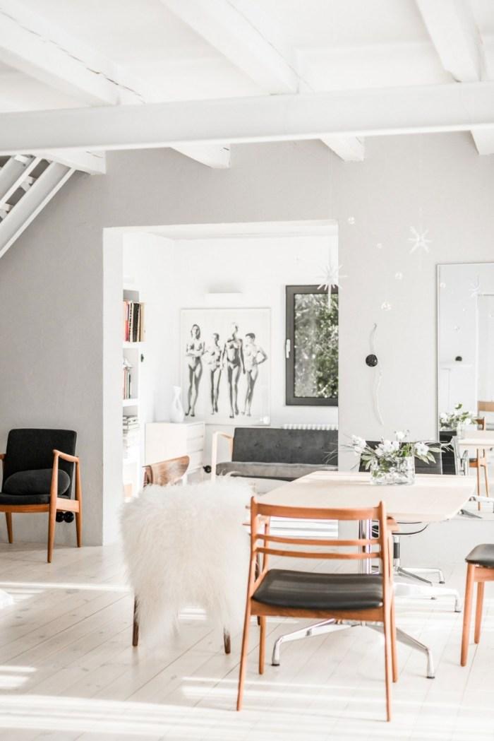 italianbark interior design blog. Interior Design Ideas. Home Design Ideas