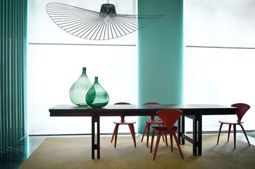 marrs-green-vertigo-lamp-teal
