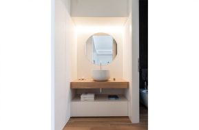 minimalist-italian-home.interiors-italianbark-interiordesignblog (35)