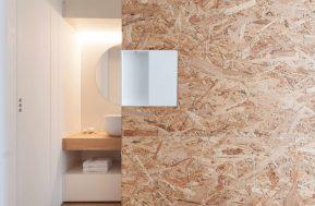minimalist-italian-home.interiors-italianbark-interiordesignblog (36)