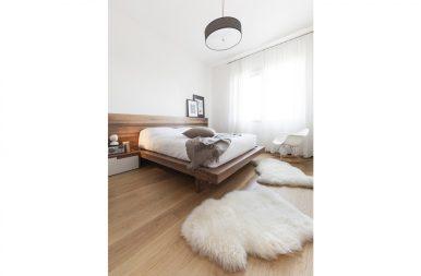 minimalist-italian-home.interiors-italianbark-interiordesignblog (48)