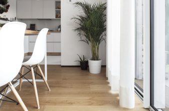 minimalist-italian-home.interiors-italianbark-interiordesignblog (49)