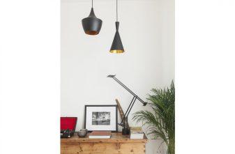 minimalist-italian-home.interiors-italianbark-interiordesignblog (52)