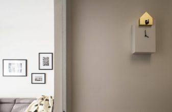 minimalist-italian-home.interiors-italianbark-interiordesignblog (54)