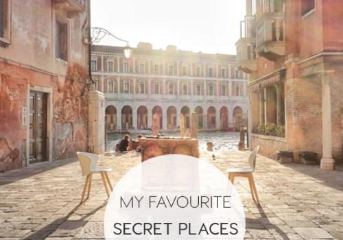 aperitivo venezia, italianbark interior design blog, calligaris, calligaris style your city, calligaris bianca, sedie bianche, venezia, venice best places