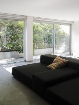 Italian-design-furniture-villa-in Como-piero-Lissoni-italianbark (11)