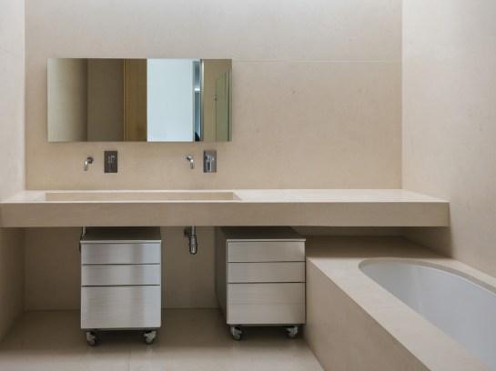 Italian-design-furniture-villa-in Como-piero-Lissoni-italianbark (12)