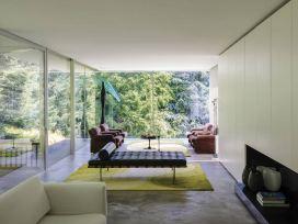Italian-design-furniture-villa-in Como-piero-Lissoni-italianbark (4)