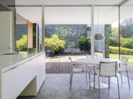 Italian-design-furniture-villa-in Como-piero-Lissoni-italianbark (5)