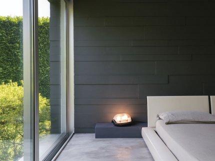 Italian-design-furniture-villa-in Como-piero-Lissoni-italianbark (8)