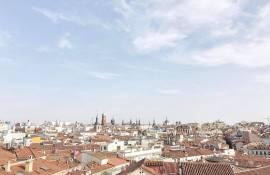 two-weeks-in spain-by-car-andalucia-tour-italianbark-interiordesignblog (3)