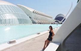 two-weeks-in spain-by-car-andalucia-tour-italianbark-interiordesignblog (6)