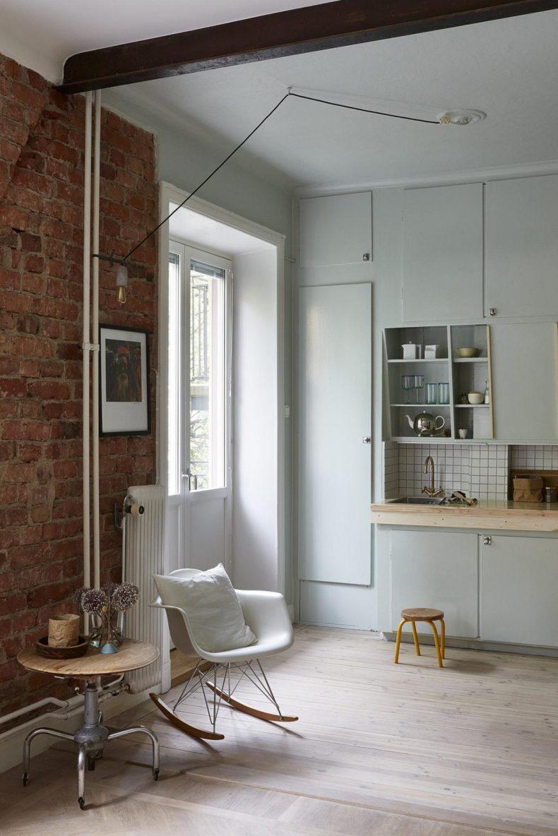 mint-kitchen-design