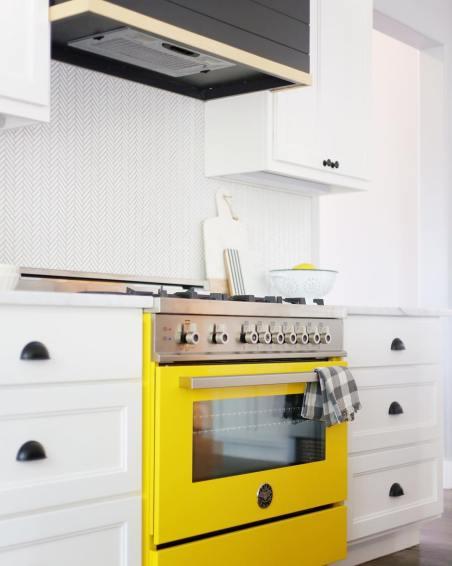 american-kitchen-design-bertazzoni-italian-kitchen (11)
