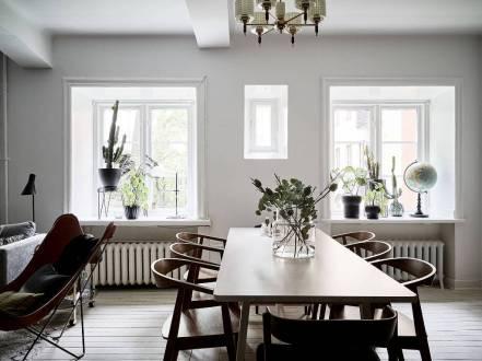home-tour-autumn-interior-sweden-ITALIANBARK-INTERIORDESIGNBLOG-7