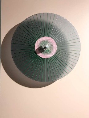 interior-decor-trends-maison-objet-italianbark-interiordesignblog-17