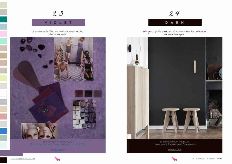 interior-decorating-trends-2018-italianbark-interiordesignblog-x2_Pagina_14 (13)