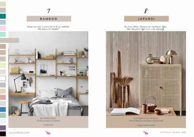 interior-decorating-trends-2018-italianbark-interiordesignblog-x2_Pagina_14 (6)