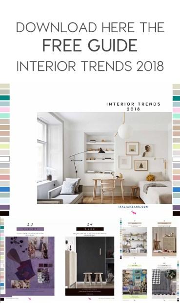 interior-trends-2018-guide-italianbark-interiordesignblog