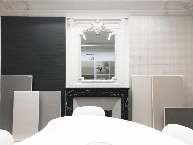 marazzi-showroom-paris-opening-parisdesignweek2017-italianbark (5)
