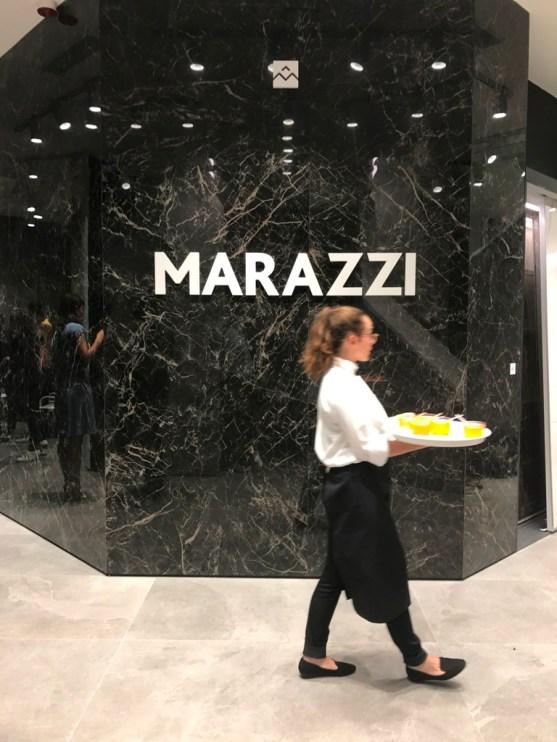 marazzi-showroom-paris-opening-parisdesignweek2017-italianbark (6)