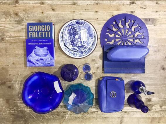 mercatopoli-2-sell-used-furniture-italianbark-interiordesignblog