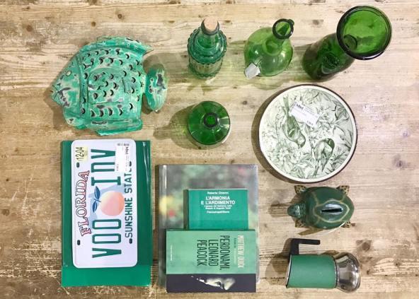 mercatopoli-4-sell-used-furniture-italianbark-interiordesignblog