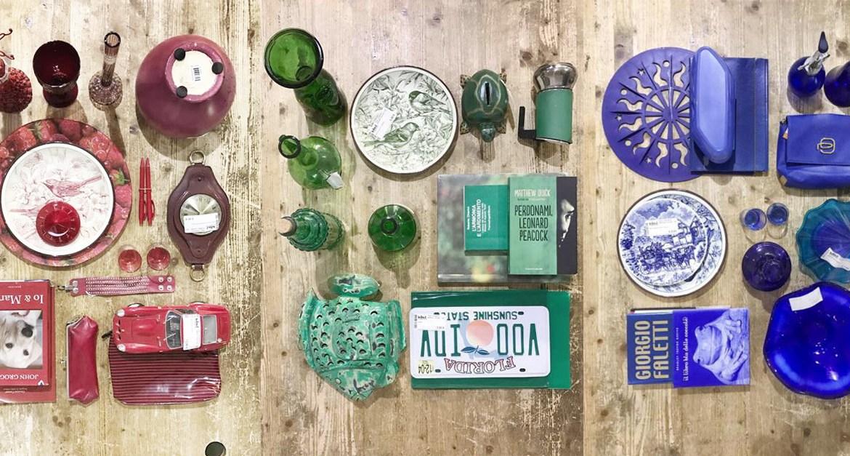 mercatopoli-flatlay-instagram-addicted-italianbark-interiordesignblog