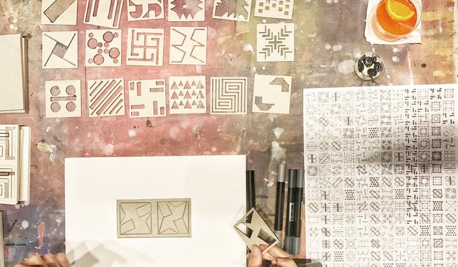 new-marazzi-showroom-paris-opening-italianbark