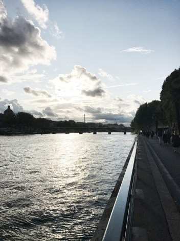 paris-design-week-2017- (4)