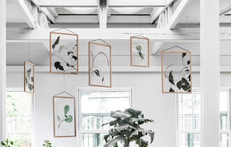 Interior Design News maison et objet & paris design week 2017 news + noted