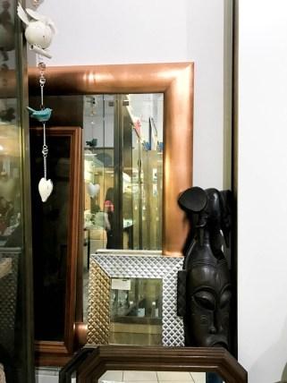 sell-used-furniture-mercatopoli-italianbark-interiordesignblog-23