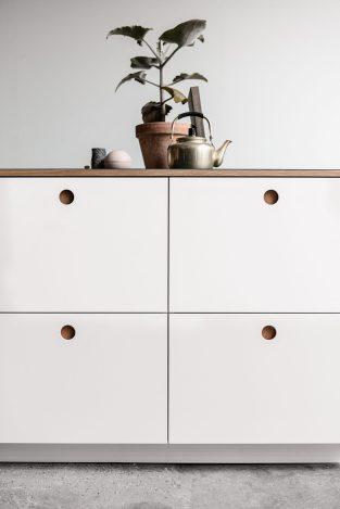IKEA-KITCHEN-HACK-REFORM-italianbark-interiordesignblog (16)
