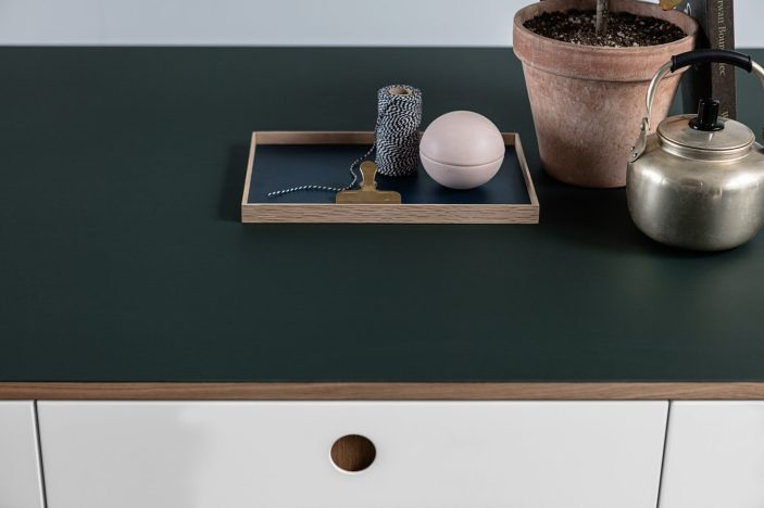 IKEA-KITCHEN-HACK-REFORM-italianbark-interiordesignblog (19)