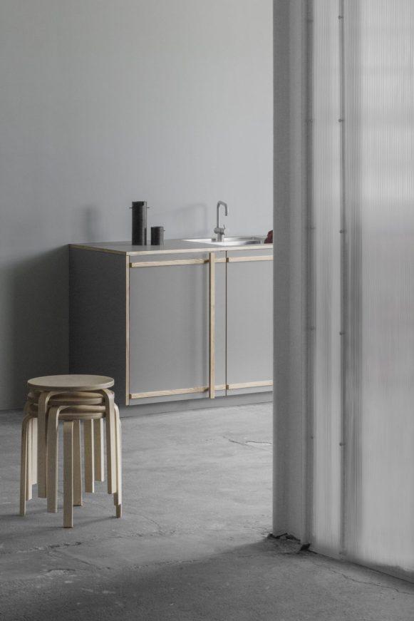 IKEA-KITCHEN-HACK-REFORM-italianbark-interiordesignblog (38)