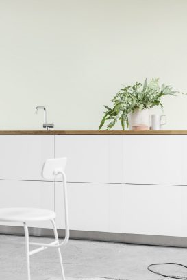 IKEA-KITCHEN-HACK-REFORM-italianbark-interiordesignblog (49)
