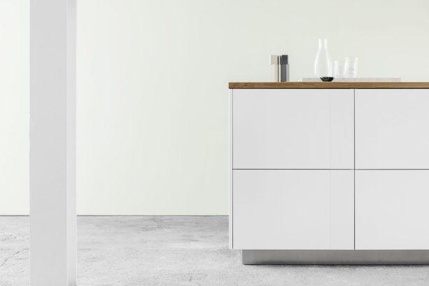 IKEA-KITCHEN-HACK-REFORM-italianbark-interiordesignblog (51)