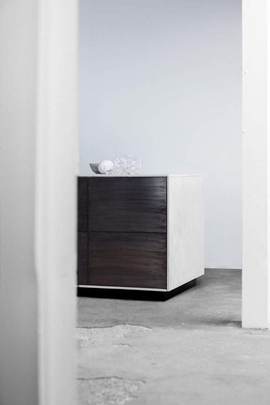 IKEA-KITCHEN-HACK-REFORM-italianbark-interiordesignblog (77)
