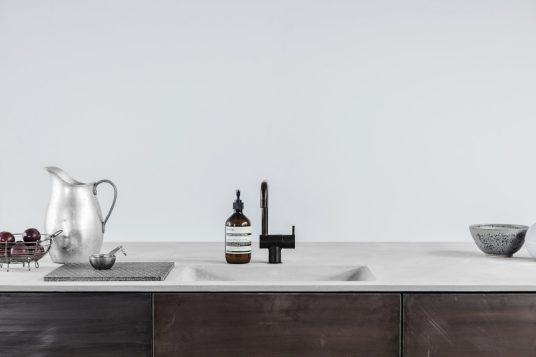 IKEA-KITCHEN-HACK-REFORM-italianbark-interiordesignblog (79)