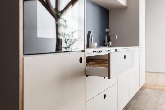 IKEA-KITCHEN-HACK-REFORM-italianbark-interiordesignblog (8)