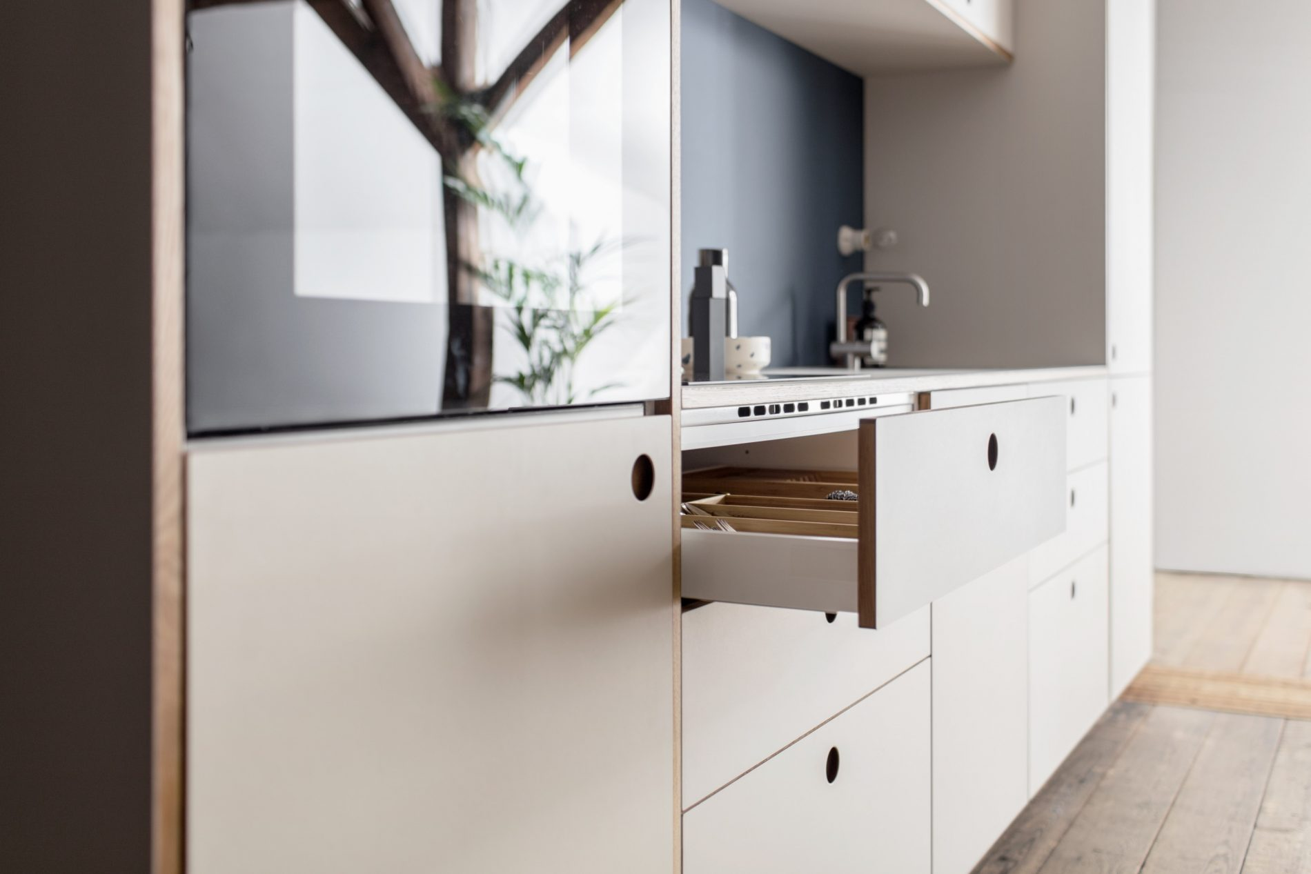 IKEA KITCHEN HACK REFORM Italianbark Interiordesignblog (8)