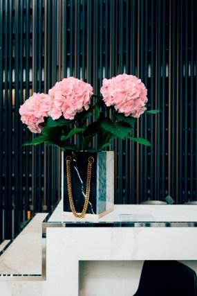 Marion Mailender, Sample Vases