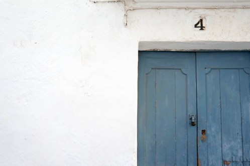 best-pueblo-blanco-in-spain-vejerdelafrontera-white-villages-andalusia-italianbark-24