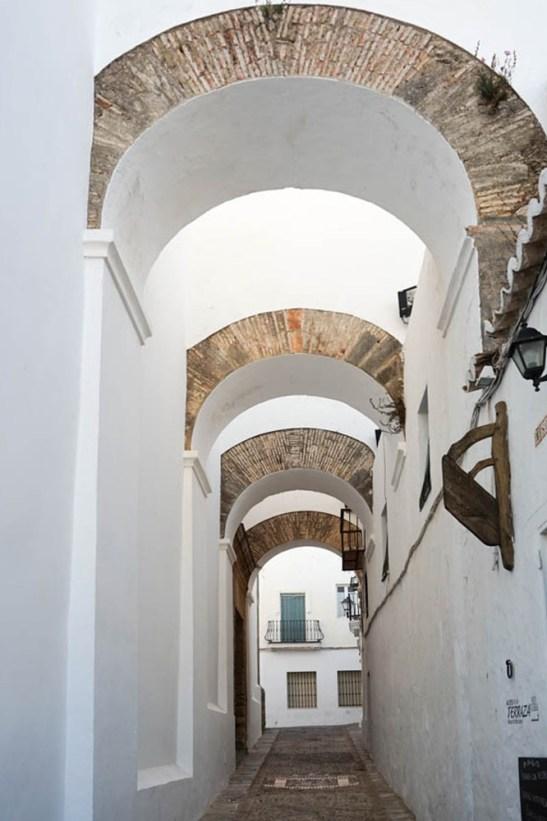 best-pueblo-blanco-in-spain-vejerdelafrontera-white-villages-andalusia-italianbark-46