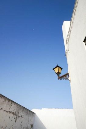 best pueblo blanco spain, vejer de la frontera, andalusia white villages, italianbark interior design blog